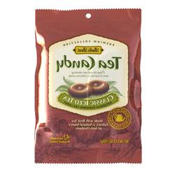 Bali's Best Classic Iced Tea Candy