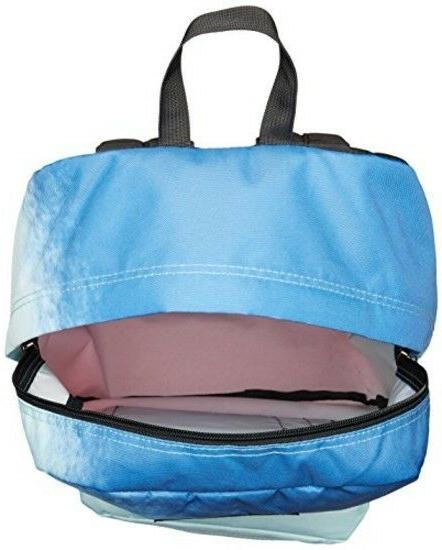 School Bags FOR High School JanSport Stakes USA NEW