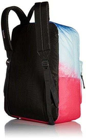 School Bags FOR High School Stakes Backpack Made USA NEW