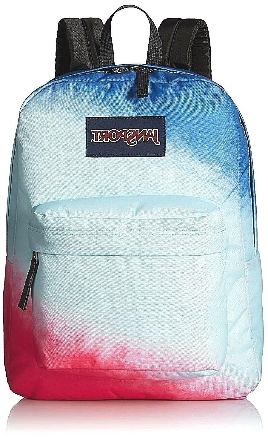 School Bags FOR Girls High School JanSport High Stakes Backp