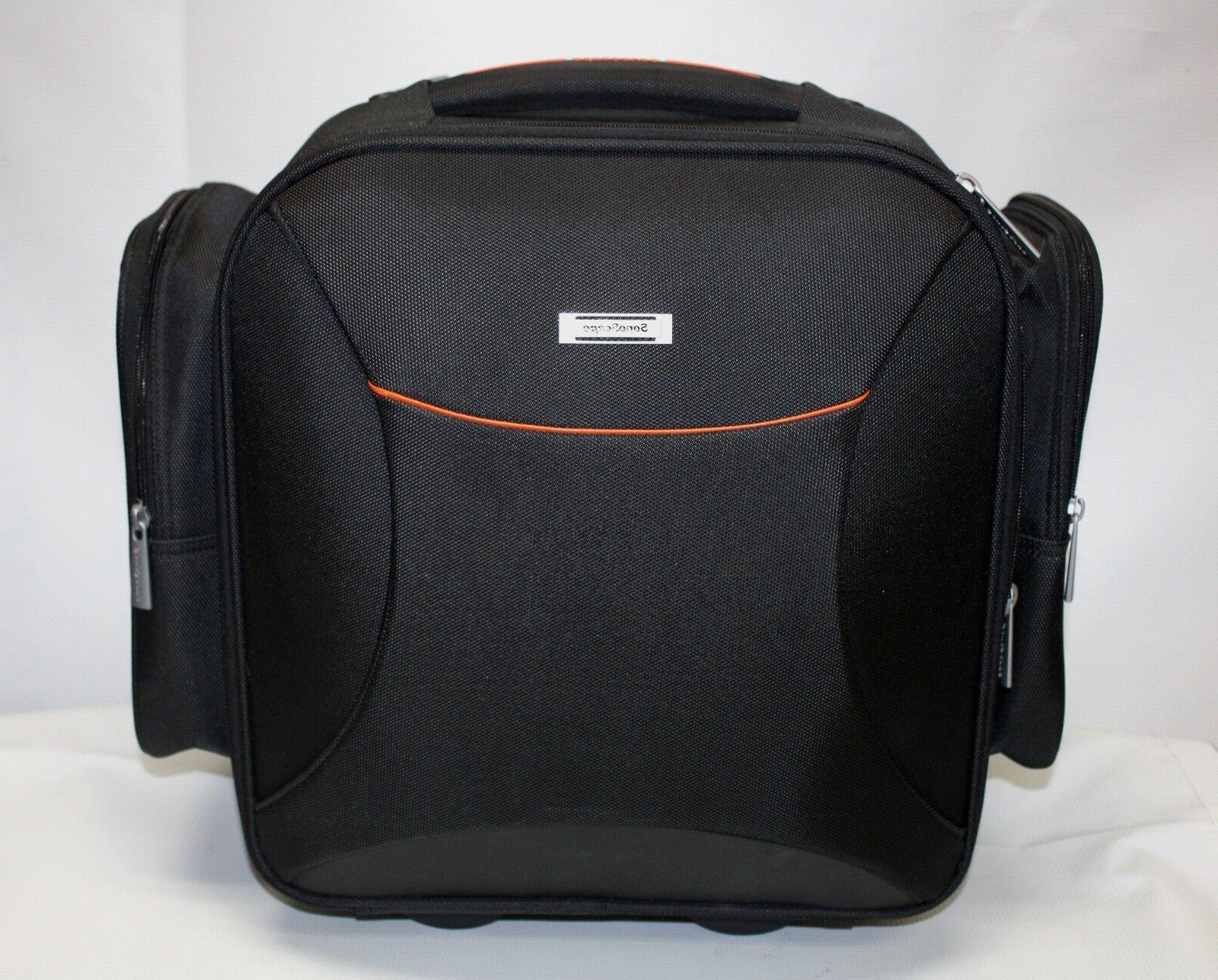 Genuine Case Only Handle, A6 & Similar