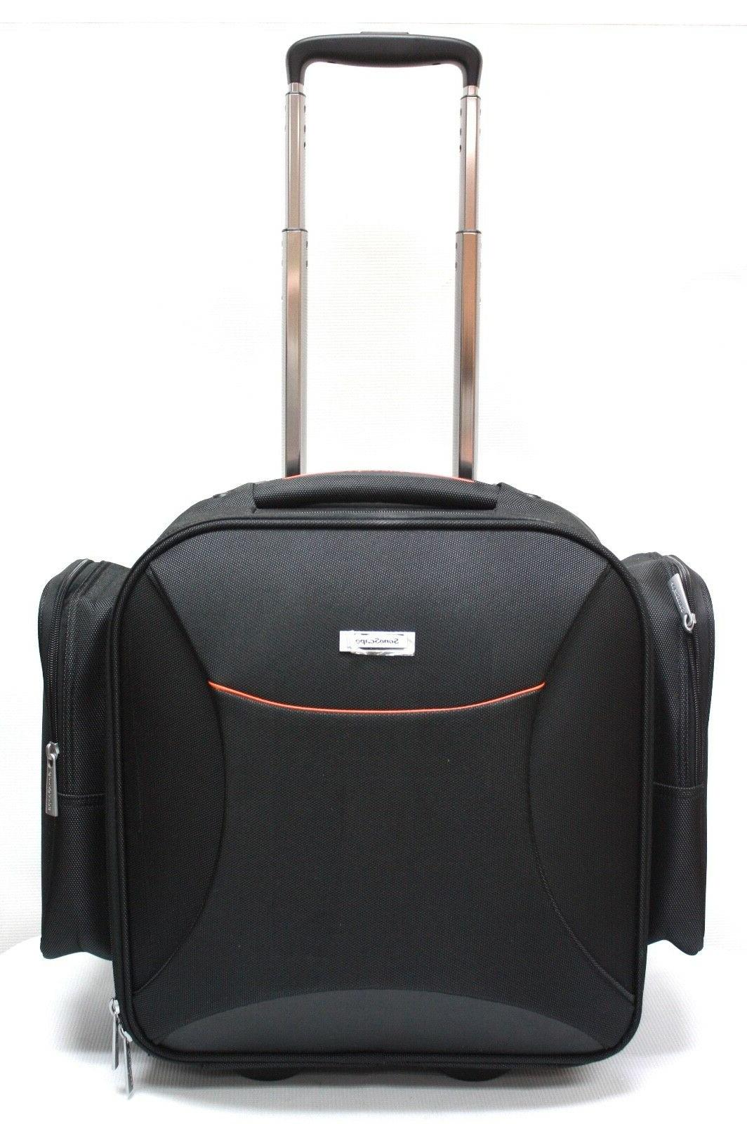 genuine firm roller case bag only w