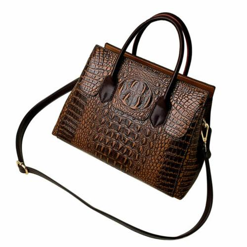 Women's Pattern Sling Bag Shoulder Bags