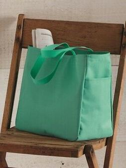 Liberty Bags - Must Have Tote - 8815
