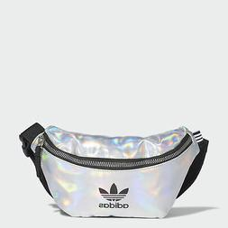 adidas Originals Waist Bag Women's