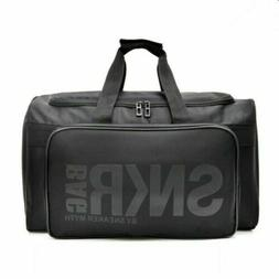 SNKR Bag Sneakers Myth Shoes Storage Gym Travel Duffel Hype