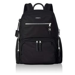 TUMI - Voyageur Carson Laptop Backpack - 15 Inch Computer Ba