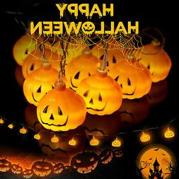 Wireless Mini HD 1080P IR Night Vision DV DVR 360° IP Camer