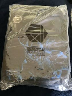 Hex x Jim Lee Limited Edition Comic Collector Backpack w/pri